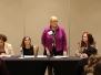 2015 Houston Women Conference